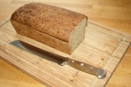 bread-knife-529238_640