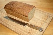 bread-knife-529238_640