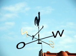 weather-vane-323084_1920.jpg