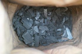 carbon-228369_640