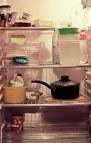 refrigerator-70580__340