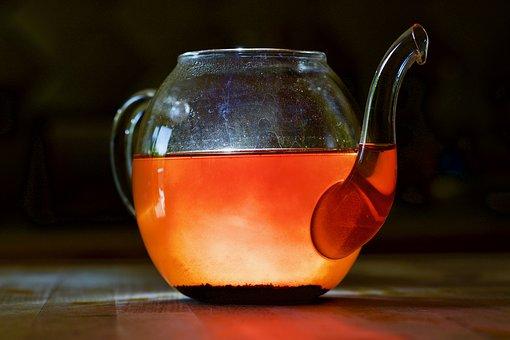 tea-2352665__340